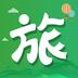 小八旅游app