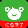 呱呱�app