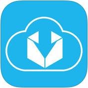 离线盒子app