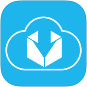 �x�盒子app