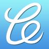 友��友��app