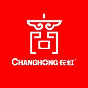 长虹商学院app