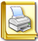 �燮丈�epson t7280dm打印�C���