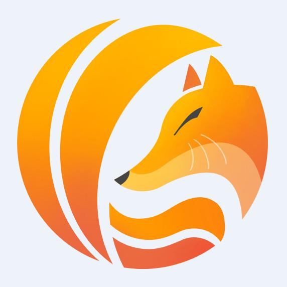 翼狐�Wapp