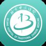 北京中�t�t院app