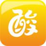 酸菜app