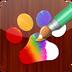 涂画猫app v7.5.3 安卓版
