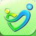 翼校通大学版app v1.16 安卓版