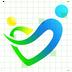 河北翼校通APP v5.0.7 安卓版