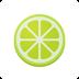 青桔直播软件 v4.3.1 安卓版