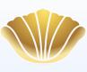 湖南���_商品交易市�隹�舳� v3.0 官方版