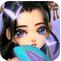 雪刀群侠传官方版 v2.4.2 安卓版