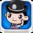 沃警民通APP v4.1 安卓版