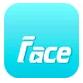 脸控直播电脑版 v2.3.0 官方PC版