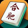 微乐合肥麻将app v1.1.0 安卓版