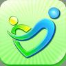 新疆电信翼校通APP v2.5.5 安卓版