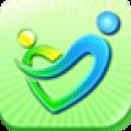 广西玉林翼校通app v2.0 安卓版