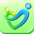 湖南翼校通app v4.0.322 安卓版