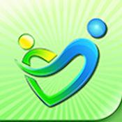 陕西翼校通app v4.0.231 安卓版