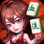 血流成河app v4.1.0.9_186 安卓版