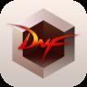 DNF手机盒子APP