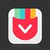 五常在�app v3.34 安卓版
