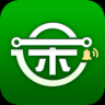 途�app v3.2.4 安卓版