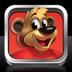 六感魔方app v1.0.21 安卓版