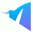 影檬电脑版 v1.0.7 官方PC版