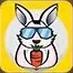 奔奔兔旅行app v1.0.0 安卓版