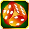 吉祥棋牌app v2.8.4 安卓版