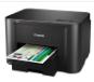 佳能ib4080打印机驱动 v1.0 官方版