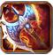 神域天堂手机版 v1.0.3 安卓版