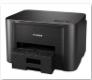 佳能ib4180打印机驱动 v1.0 官方版