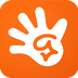 易掌控app v2.0.21 安卓版