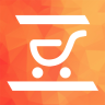 豆付商城app v2.0.0 安卓版