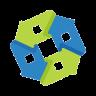 公积金12329APP v3.0.1 安卓版