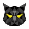 猫掌app v1.0 安卓版
