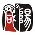 看咸�app v1.1.0 安卓版