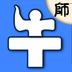 丁牛教师版app v1.0.0 安卓版