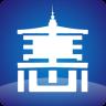 �|�惠民卡app v1.0.3 安卓版