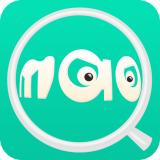 妙生活城app v1.3.5 安卓版
