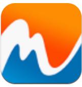 蒙城���app v1.1.0 安卓版