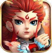 大唐仙妖劫iphone版 v1.2.0 ios版