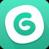 GG大玩家app v4.4.8865 官网安卓版