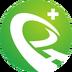 国民药师app V3.9.0.66 安卓版