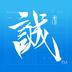 门店管理软件 v0.1.7 安卓版