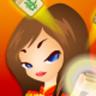 美女麻将2高清版 v1.1 安卓版