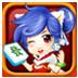 美女麻将真人馆app v3.4.17 安卓版