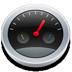SpeedyFox(火狐浏览器优化工具)